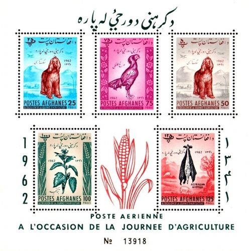 afganistan-1962-ziua-agriculturii-colita-500x500