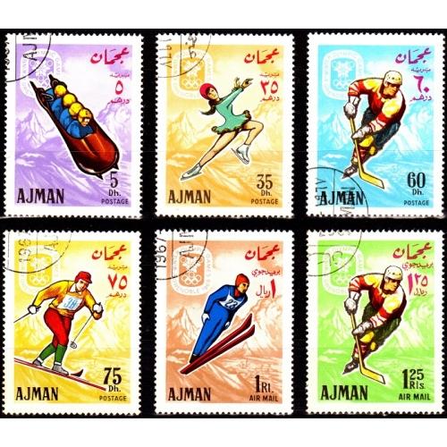 ajman-1967-jocurile-olimpice-de-iarna-grenoble-68-serie-s-500x500