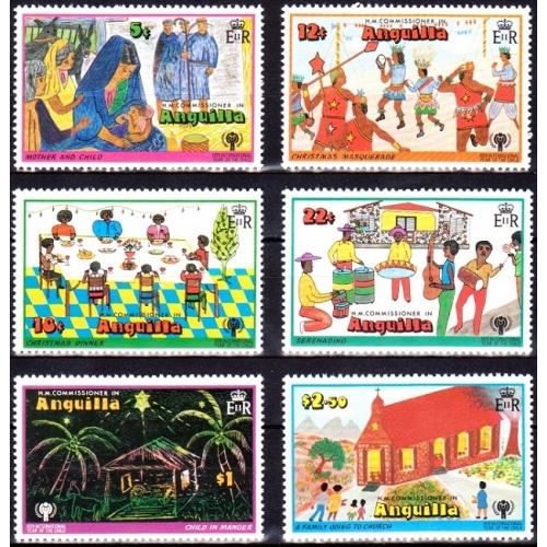 anguilla-1979-anul-international-al-copilului-serie-500x500