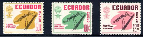ecuador_02_who-malaria_c401-3