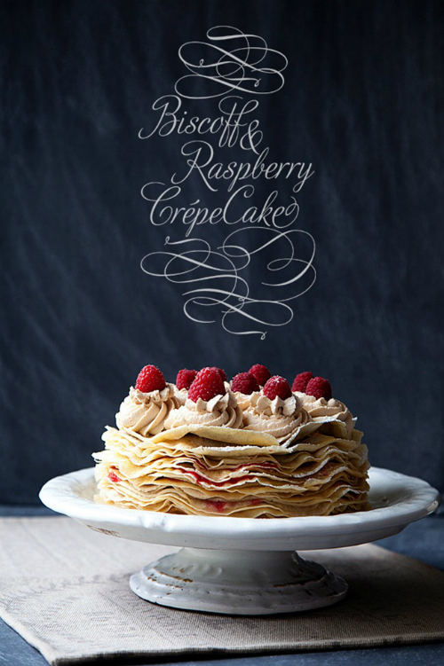 raspberry-and-biscoff-crepe-cake-copy_thumb