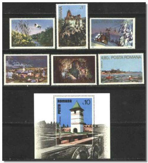 1978-obiective-turistice
