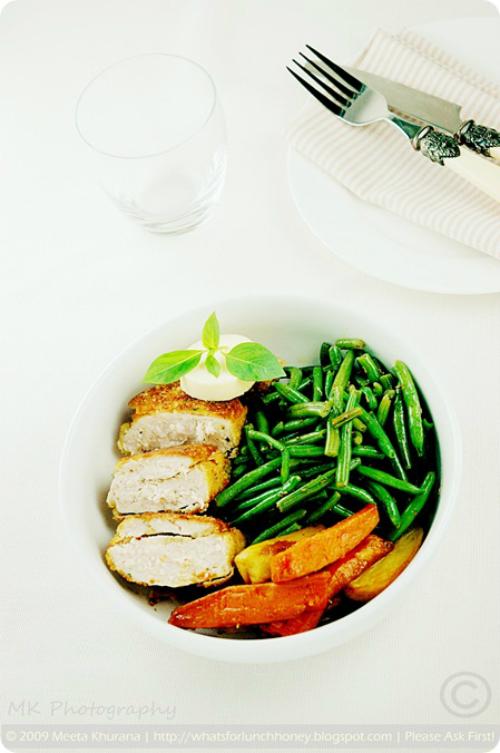 parmesanthaibasilchicken01framed2