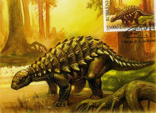 dinozauri167540022