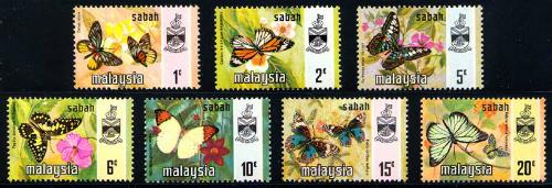 malaysia_78_bfly