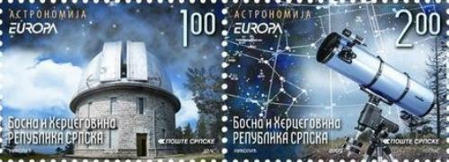 bosnia-herzegovina-serb-astronomy-stamp