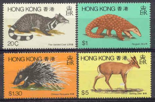 hongkong1982