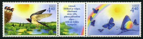 estonia_01_bfly