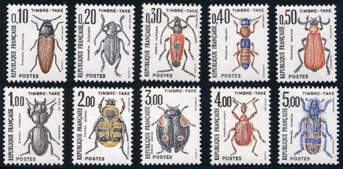 france_16_beetles