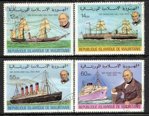 mauritania614