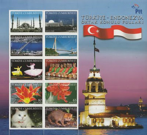 20081024 Turkey