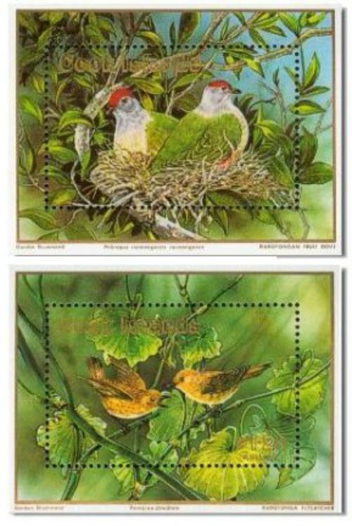 cok0504set2wwfss-birds
