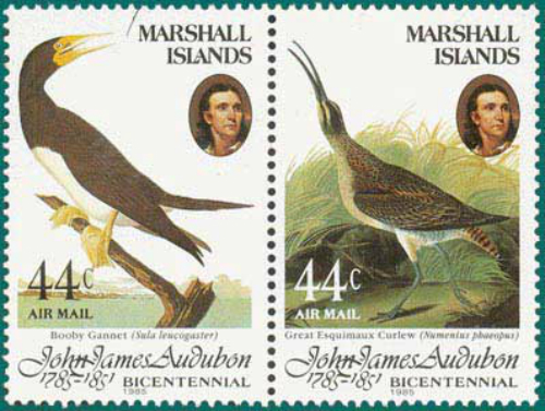 Marshall_Is-1985-Audubon-2
