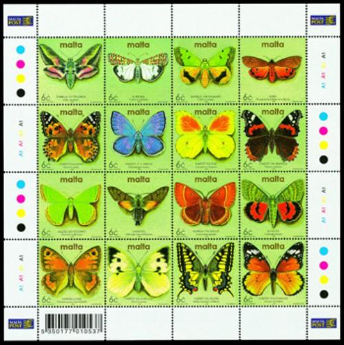 Butterflies_2002