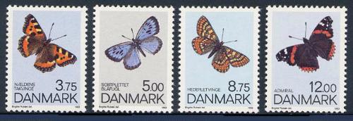 denmark_02_bfly_977-80