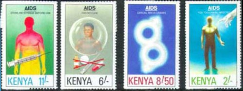 k-aids