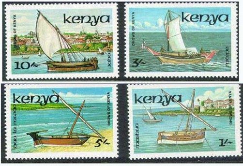 k-boats