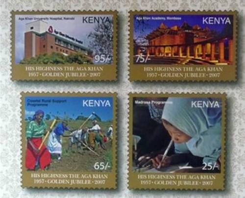 kenya_gj