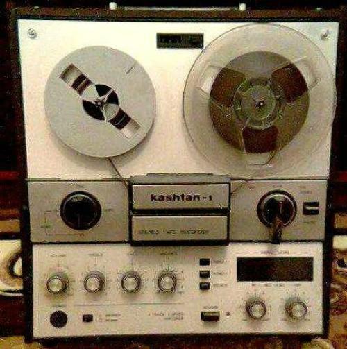 magnetofon-kashtan-2