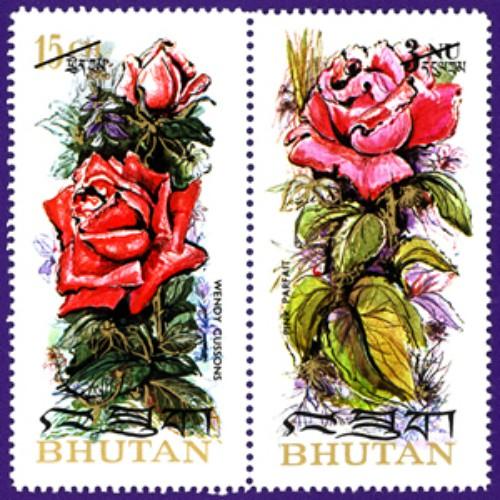 bhutan-scented-stamps-2